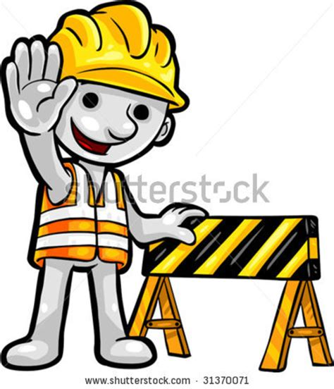 Essay on safety and first aid - tnminet