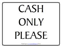Short essay on saving money