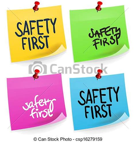 Essay about safety journey in life - atodapastillacom
